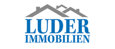 Luder Immobilien