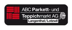 ABC Parkett