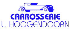 Carrosserie L.Hoogendorn