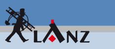 Kaminfeger Lanz