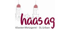 Kloster Metzgerei Haas
