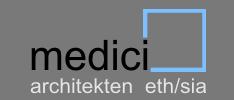 Medici Architekten